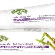 alternativa bio pasta de dientes