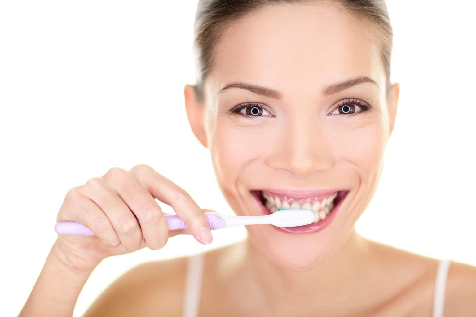 diabetes y enfermedades dentales