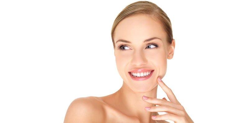 tratamientos dentales boda