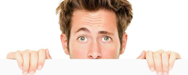 significado dentadura y personalidad