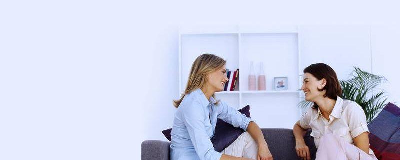 salud bucal menopausia