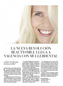 Concepto BeautySmile Müller Dental