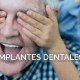 beneficios de los implantes dentales | Clínica Dental Müller