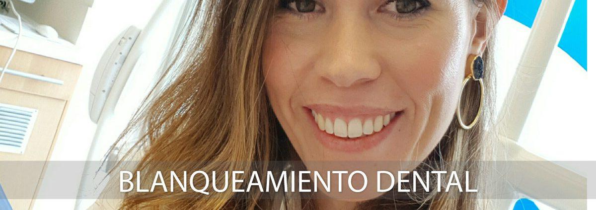 @victoria_sweetbook