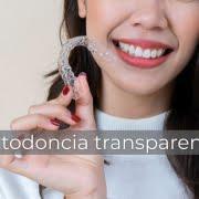 Ortodoncia Transparente Valencia